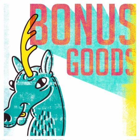 Bonus Goods