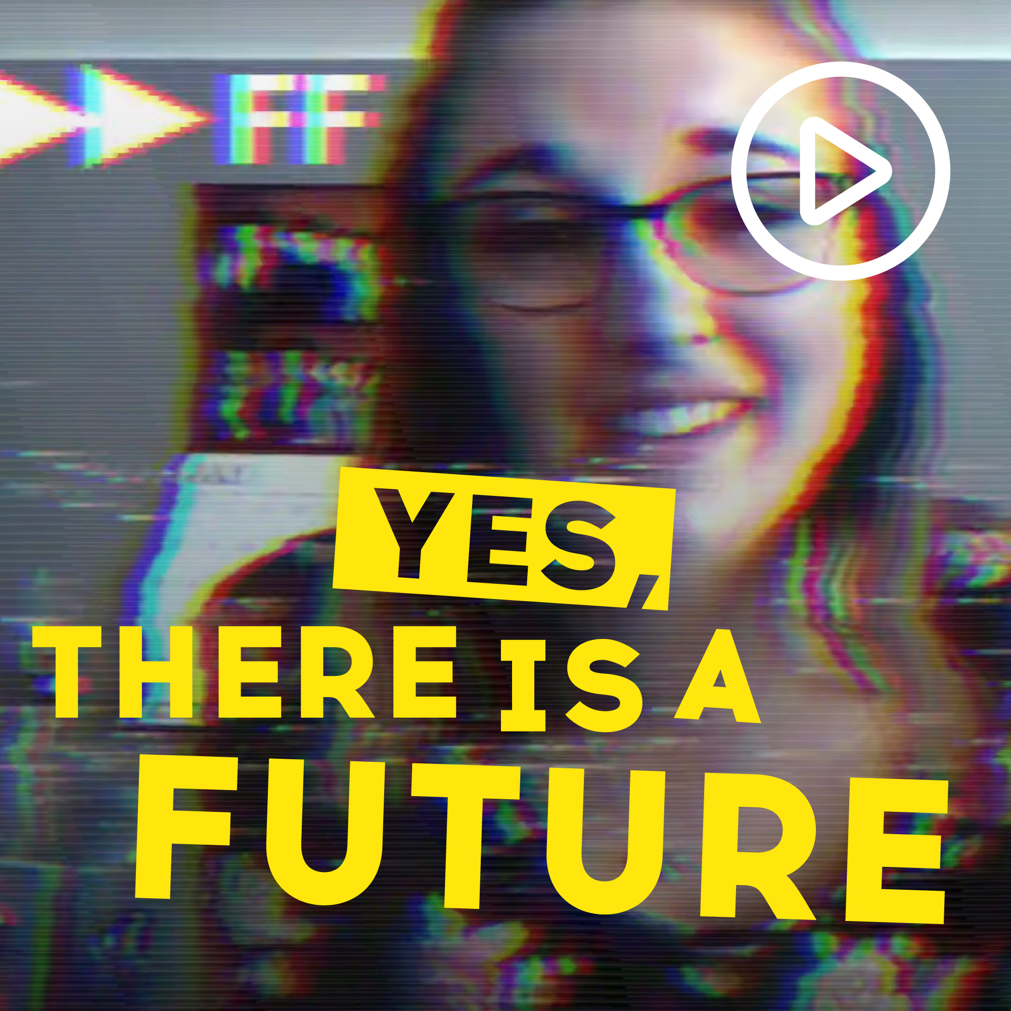 Yes, There is a Future Video