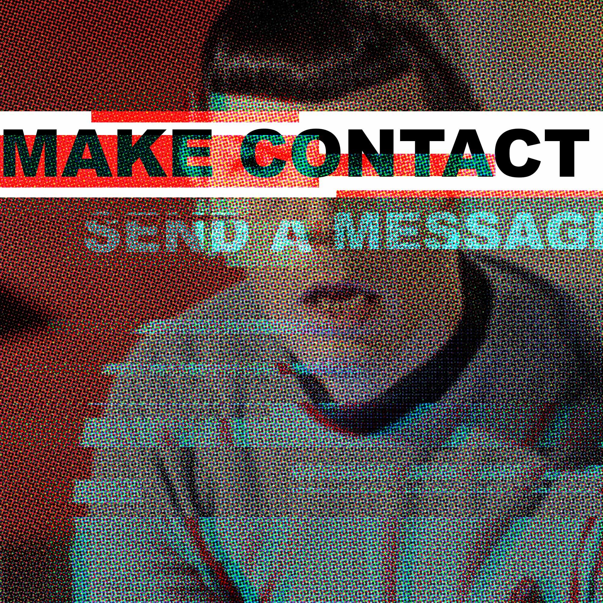 Make Contact